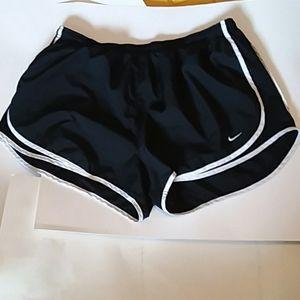 Nike Dri-fit Women's shorts Sz. 2XL